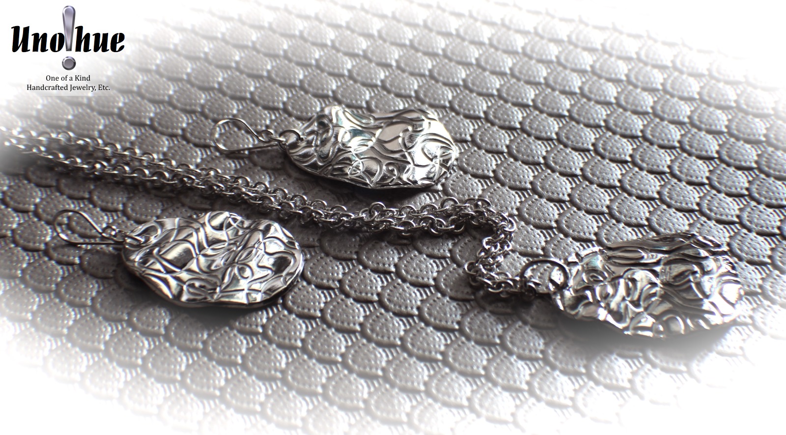 silver metal clay 1-withlogo